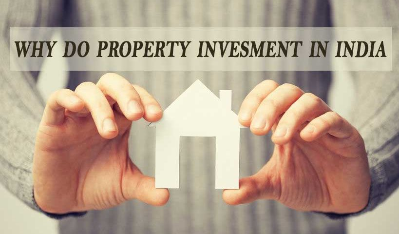 property-investment-by-NRI-