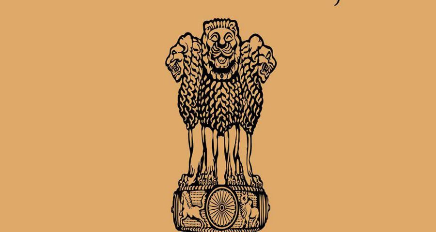 hindu-succession-act