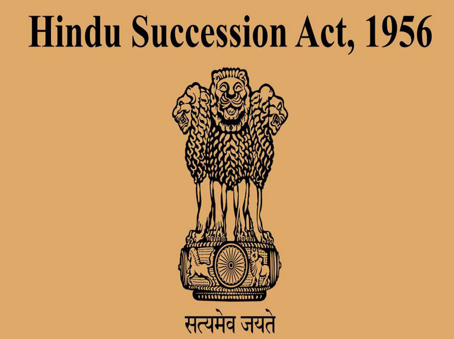 hindu-succession-act