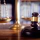 transfer of property judgement