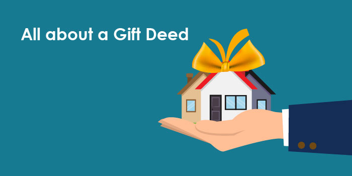 gift deed-procedure-in-punjab