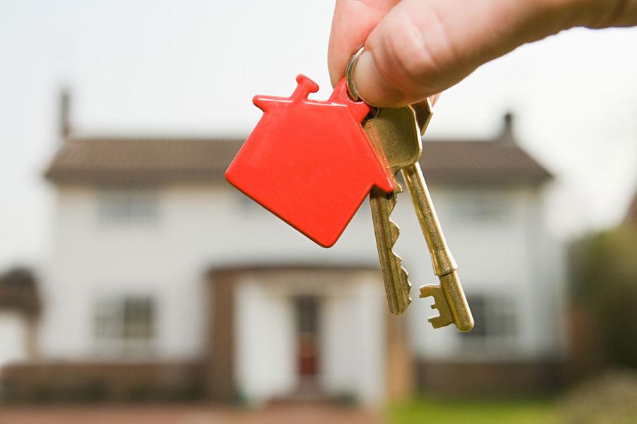 buy-property-in-india