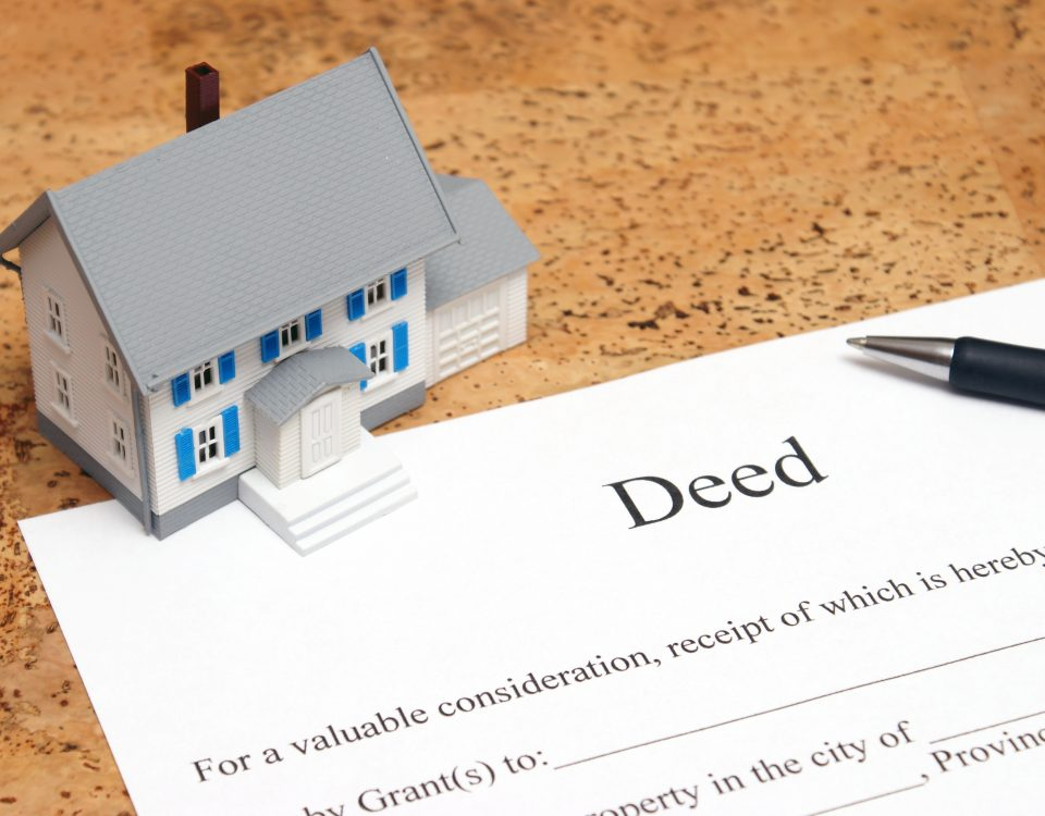 Sale Deed for Property in India, vakeelno1