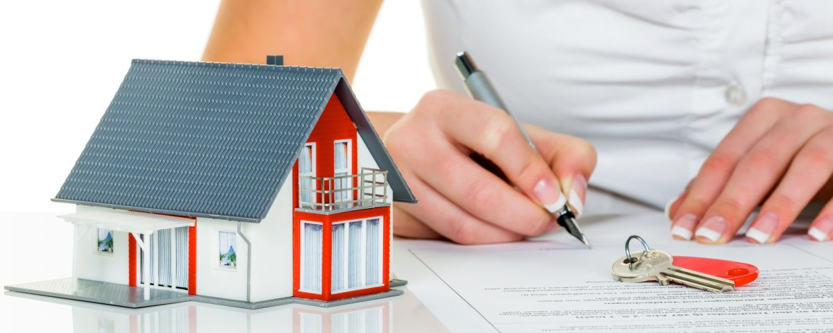 shared ownership of property