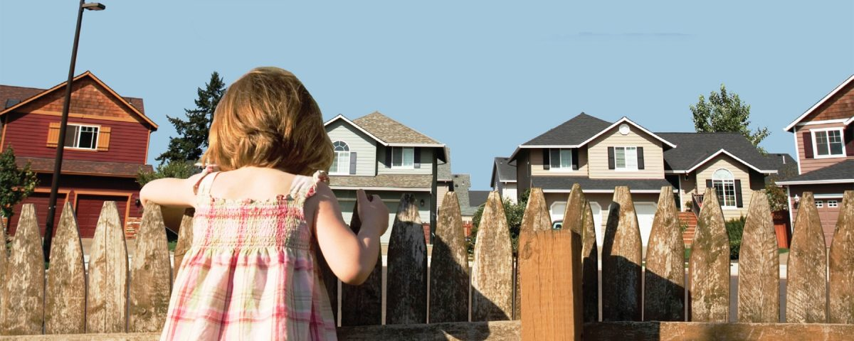 Property rights of a daughter in India