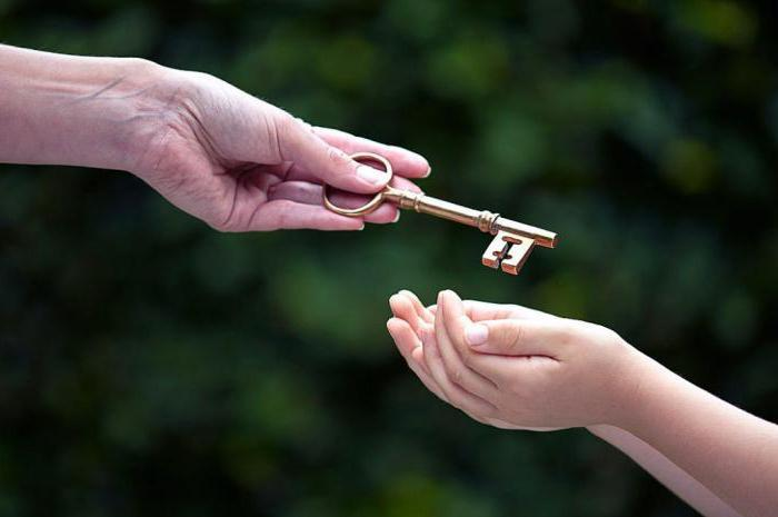 Inheritance Rights, vakeelno.1