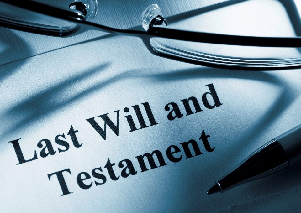 Last Will and Testament, vakeelno1