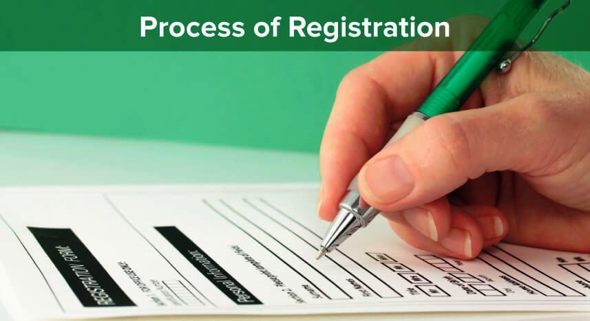 register your property, vakeel no1