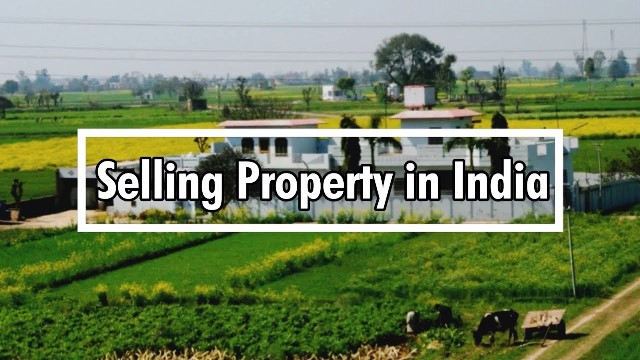 property in india, vakeelno1