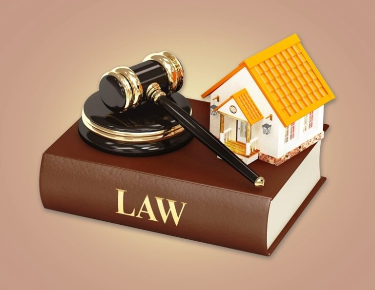 indian property, vakeelno1, illegal possession