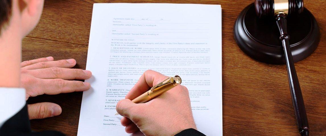 legal notice, vakeelno.1, best lawyers in chandigarh