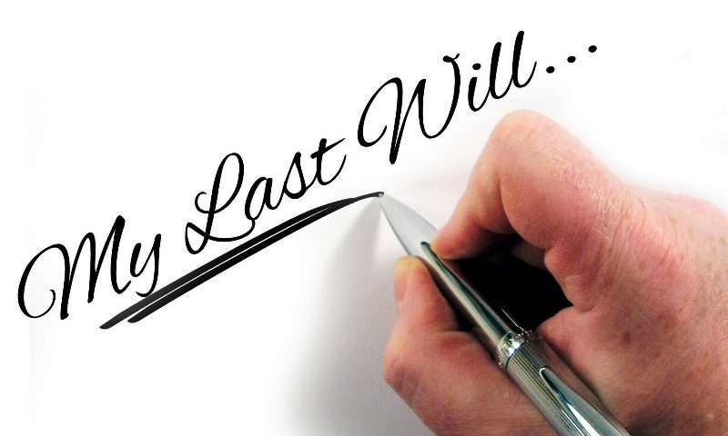 writing a will, vakeelno1, legal advice free