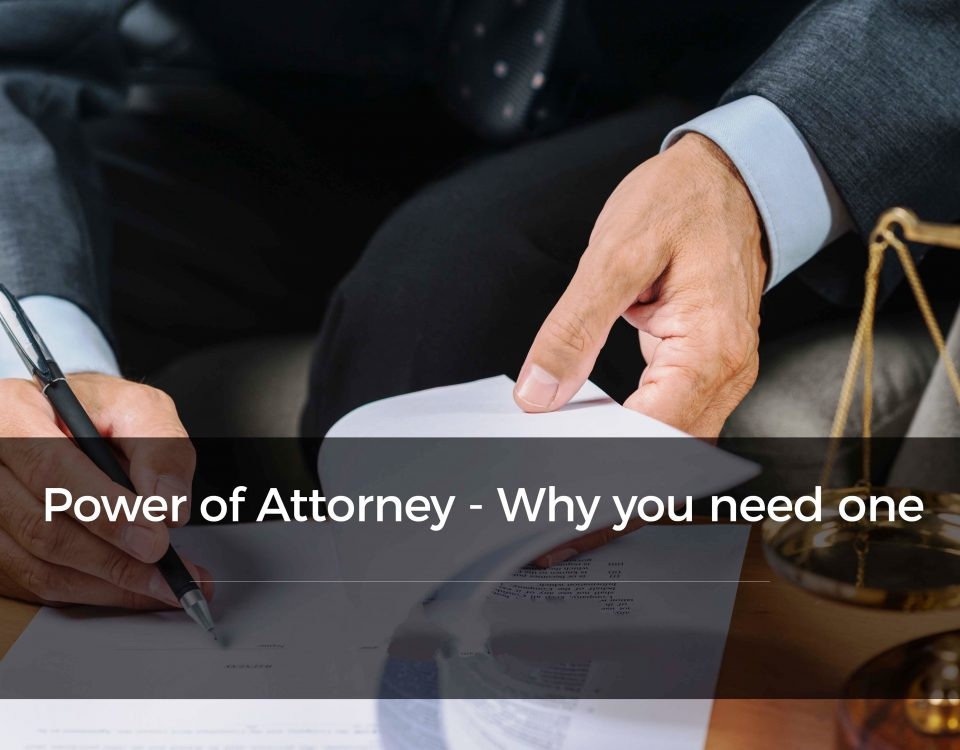 special power of attorney, vakeelno1