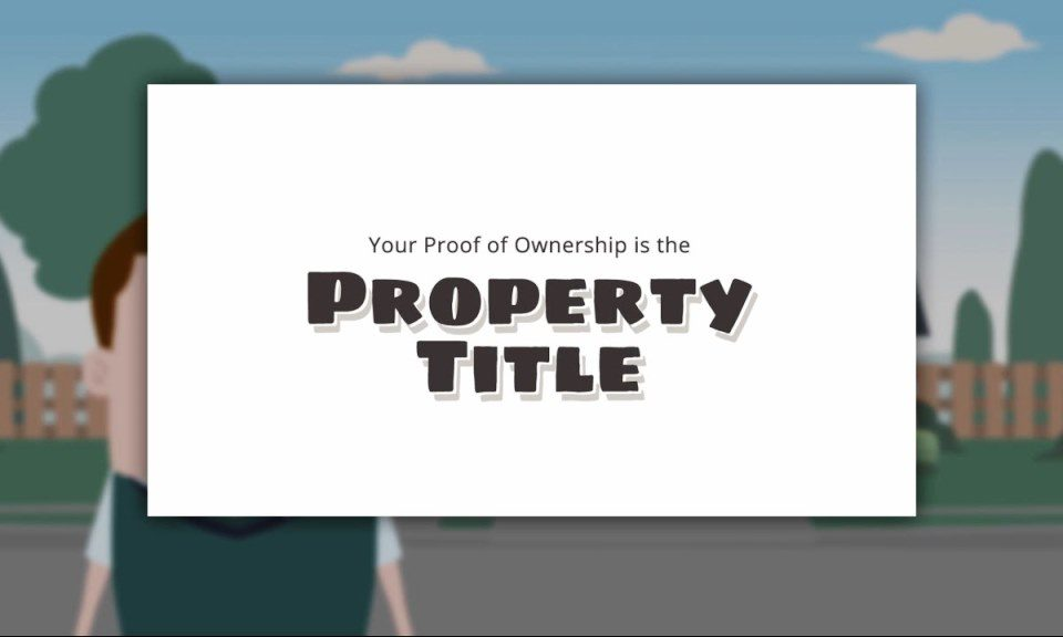 property title search, vakeelno1