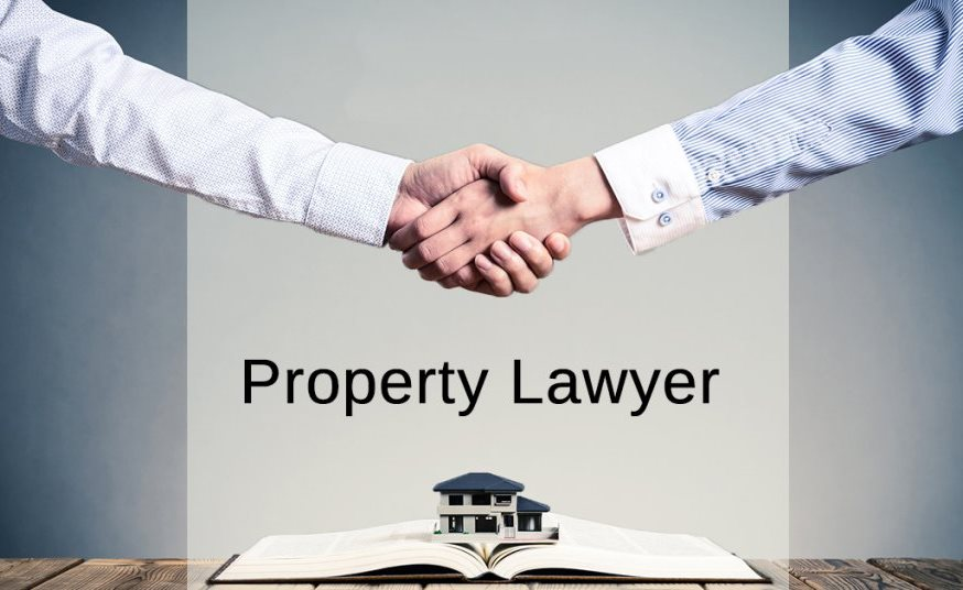 property lawyers, vakeelno1