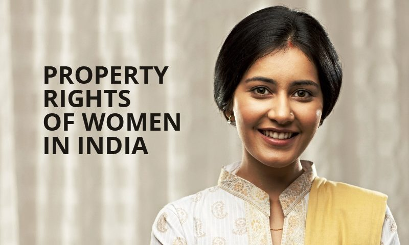 property rights, vakeelno1