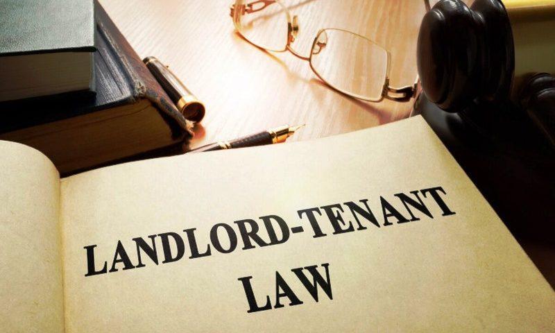 rented property, vakeelno1